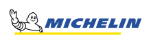 Michelin и Symbio поддерживают развитие транспорта на водородных топливных элементах