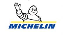Партнерская программа компании MICHELIN в Украине и открытие нового шинного центра TYREPLUS