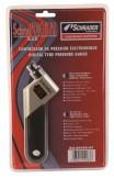 Электронный манометр для мото/легк, Бар 60226-67